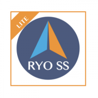ryoss-lite-release
